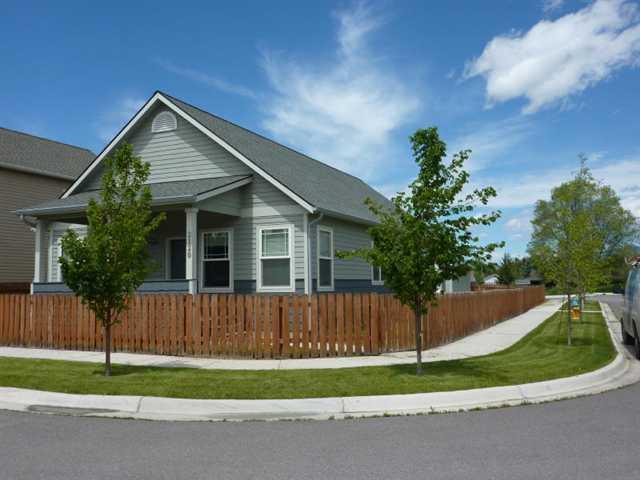2120 Briggs Street, Missoula, MT 59803